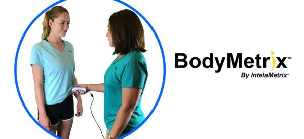 BodyMetrix™ Ultrasound System